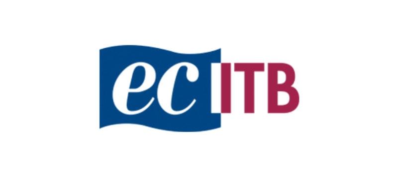 https://topscaffolding.co.uk/wp-content/uploads/2018/05/logo-1.jpg